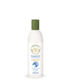 Shampoo para filhotes propovets